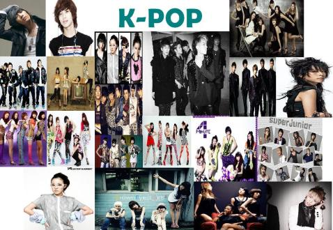 http://supershiningbeauty.files.wordpress.com/2011/05/kpop.jpg?w=478&h=330