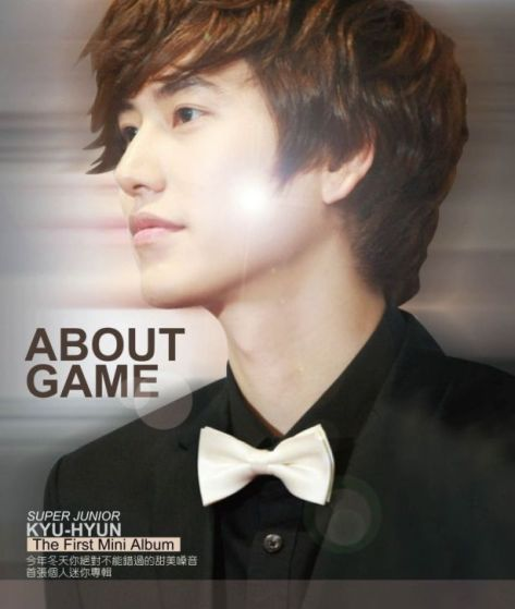 http://supershiningbeauty.files.wordpress.com/2011/05/kyuhyun.jpg?w=473&h=560