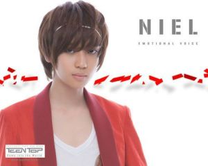https://supershiningbeauty.files.wordpress.com/2011/07/teen-top-niel-01-header.jpg?w=300
