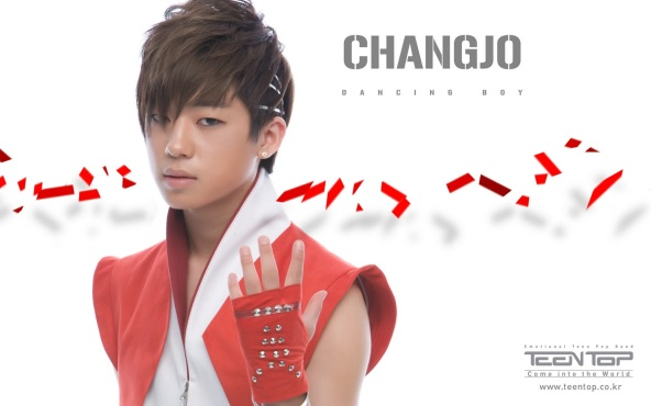 https://supershiningbeauty.files.wordpress.com/2011/07/teentop_changjo_1680_1050.jpg?w=300