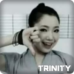 https://supershiningbeauty.files.wordpress.com/2011/07/trinity2.jpg?w=250