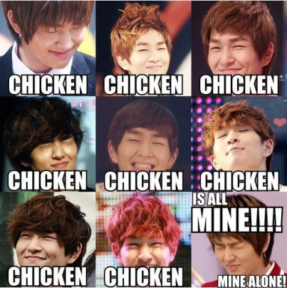 https://supershiningbeauty.files.wordpress.com/2011/08/onew__s_chicken_by_glass08.jpg?w=298