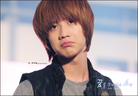 http://supershiningbeauty.files.wordpress.com/2011/08/taeminforever_whining.jpg?w=479&h=334