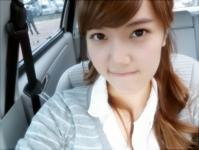 jessica-close-up-girls-generation-snsd-9