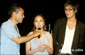 http://supershiningbeauty.files.wordpress.com/2012/06/sooman-boa-kangta.jpg?w=300