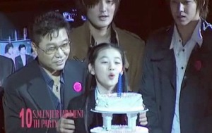 http://supershiningbeauty.files.wordpress.com/2012/06/sooman-kangta-sulli-yunho.jpg?w=300