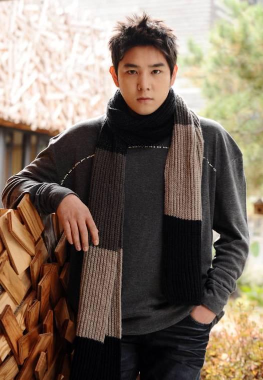 super-junior-kangin_1453080053_af_org